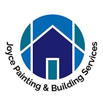 Joyce Painting and Building Services